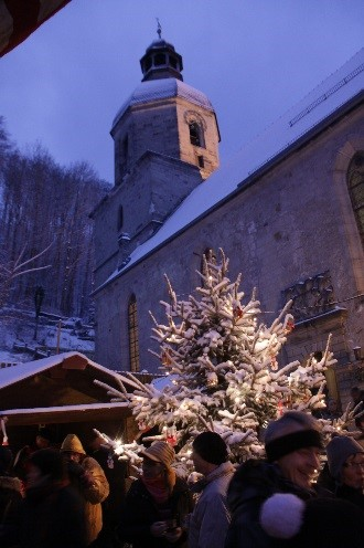 adventmarkt st marien